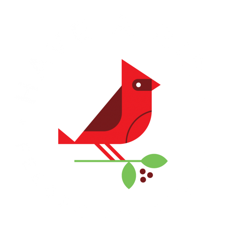Have A Bird is an all inclusive bird feeder service in London Ontario. Weekly service includes clean up and feed filling.