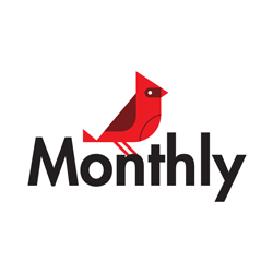 Monthly Have A Bird Subscription